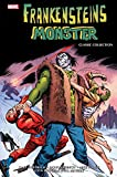 Frankensteins Monster: Classic Collection